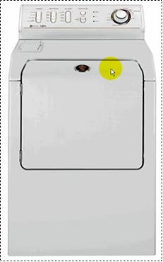 Troubleshooting a Neptune Maytag Dryer | eHow.com